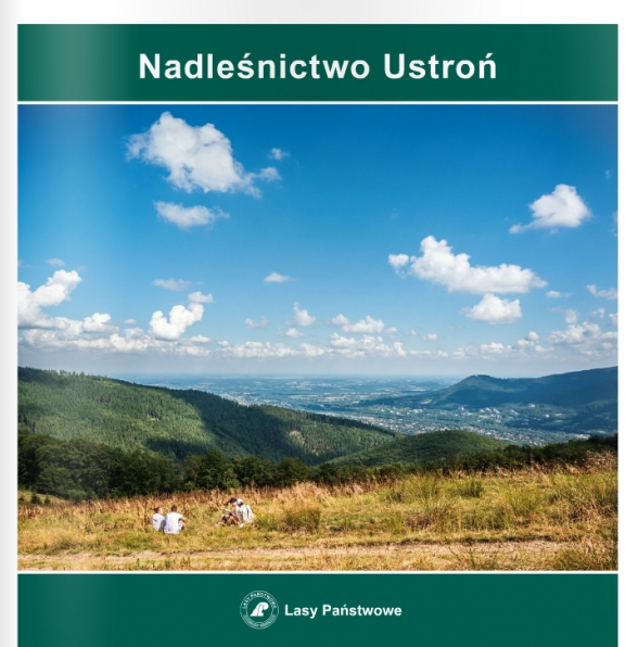 nadlenictwo_ustron