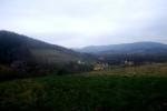 Zdjęcie na https://www.viapoland.com/ - portal informacyjny: Wiosna na przełęczy Biadasy
