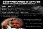 Zdjęcie na https://www.viapoland.com/ - portal informacyjny: Dziennikarze o Afryce