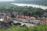 Zdjęcie na https://www.viapoland.com/ - portal informacyjny: Magicznie atrakcyjny Kazimierz