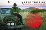 Zdjęcie na https://www.viapoland.com/ - portal informacyjny: AUSTRALIA moja miłość