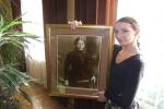 Zdjęcie na https://www.viapoland.com/ - portal informacyjny: Zima Sienkiewicza 120 lat temu czyli…