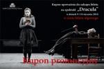 Zdjęcie na https://www.viapoland.com/ - portal informacyjny: Taniej na DRAKULĘ do Słowackiego