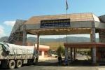 Zdjęcie na https://www.viapoland.com/ - portal informacyjny: Iracki Kurdystan - obraz po Saddamie