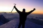 Zdjęcie na https://www.viapoland.com/ - portal informacyjny: Trzynaście Alpejskich Olbrzymów