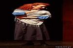Zdjęcie na https://www.viapoland.com/ - portal informacyjny: Krakowska premiera musicalu Cuda Rebego