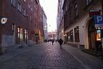 Zdjęcie na https://www.viapoland.com/ - portal informacyjny: Artur Oppman i Irena Kaczmarczyk: Chodzę śladami Waszych wierszy