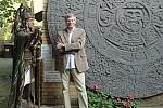 Zdjęcie na https://www.viapoland.com/ - portal informacyjny: Zobacz odległe zakątki świata - Festiwal Podróżniczy Rozjazdy w Rybniku
