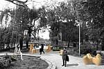 Zdjęcie na https://www.viapoland.com/ - portal informacyjny: Europejscy projektanci kontra wielka płyta. Startuje Fresh Design 2014