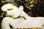 Zdjęcie na https://www.viapoland.com/ - portal informacyjny: Anna Jurksztowicz powraca na top piosenki?