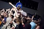 Zdjęcie na https://www.viapoland.com/ - portal informacyjny: Wrocławscy studenci stawiają scenę