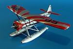 Zdjęcie na https://www.viapoland.com/ - portal informacyjny: Nowe modele w muzeum