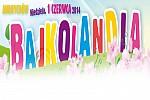 Zdjęcie na https://www.viapoland.com/ - portal informacyjny: Mały świat – Wielkie marzenia. Kraina Radosnej Zabawy