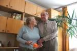 Zdjęcie na https://www.viapoland.com/ - portal informacyjny: Miłość na emeryturze