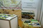 Zdjęcie na https://www.viapoland.com/ - portal informacyjny: Międzynarodowe Targi na Pograniczu
