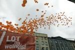 Zdjęcie na https://www.viapoland.com/ - portal informacyjny: Katowice - Berlin. Lot ku wolności 002