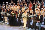 Zdjęcie na https://www.viapoland.com/ - portal informacyjny: Po premierze Pięknej Heleny: wieczne tematy na nowo