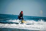 Zdjęcie na https://www.viapoland.com/ - portal informacyjny: Sprawdzian ratowników morskich przed sezonem letnim