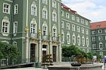 Zdjęcie na https://www.viapoland.com/ - portal informacyjny: Wielkie żaglowce wpłynęły do Szczecina