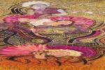 Zdjęcie na https://www.viapoland.com/ - portal informacyjny: Drukowane na tkaninach