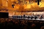 Zdjęcie na https://www.viapoland.com/ - portal informacyjny: Bilety na sławy w Filharmonii już od 10 sierpnia