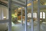 Zdjęcie na https://www.viapoland.com/ - portal informacyjny: Grono di Rucola- wyrusz w kulinarną podróż od południowej Europy po Azję