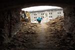 Zdjęcie na https://www.viapoland.com/ - portal informacyjny: Tajne podziemia pod Zamkiem Piastowskim