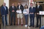Zdjęcie na https://www.viapoland.com/ - portal informacyjny: Milion zwiedzających podziemną Wieliczkę