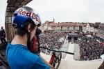Zdjęcie na https://www.viapoland.com/ - portal informacyjny: Ekstremalne wydarzenie roku w Rybniku