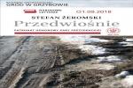 Zdjęcie na https://www.viapoland.com/ - portal informacyjny: Nadchodzące wydarzenia w Rezerwacie Archeologicznym w Grzybowie