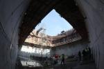 Zdjęcie na https://www.viapoland.com/ - portal informacyjny: Najgłębszy basen świata budowany jest... w Polsce!