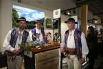 Zdjęcie na https://www.viapoland.com/ - portal informacyjny: Zakończyły się Międzynarodowe Targi Turystyczne ITB 2019 w Berlinie