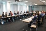 Zdjęcie na https://www.viapoland.com/ - portal informacyjny: Spotkanie środowiska przewodników górskich i wysokogórskich oraz instruktorów i trenerów alpinizmu
