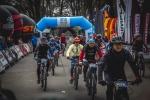 Zdjęcie na https://www.viapoland.com/ - portal informacyjny: Ruszył Bike Atelier MTB Maraton 2019