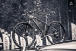 Zdjęcie na https://www.viapoland.com/ - portal informacyjny: Cyklokarpaty w Wierchomli. To było po prostu epickie doznanie pure MTB