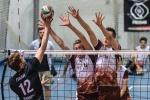 Zdjęcie na https://www.viapoland.com/ - portal informacyjny: Mistrzowie świata i Polski zagrają w AMP w siatkówce