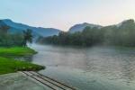 Zdjęcie na https://www.viapoland.com/ - portal informacyjny: Szumią sosny na gór szczycie...