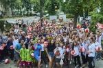 Zdjęcie na https://www.viapoland.com/ - portal informacyjny: 10 lat Brave Kids w Polsce