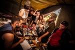 Zdjęcie na https://www.viapoland.com/ - portal informacyjny: Największy postapokaliptyczny festiwal w Europie - OldTown startuje po raz piętnasty