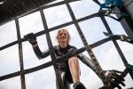 Zdjęcie na https://www.viapoland.com/ - portal informacyjny: Runmageddon Gliwice czyli miejski wymiar ekstremalnej zabawy