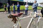 Zdjęcie na https://www.viapoland.com/ - portal informacyjny: Nadjeżdża Tour de Pologne