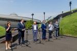 Zdjęcie na https://www.viapoland.com/ - portal informacyjny: Śląskie z wyjątkową muzyczną OFFertą