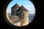 Zdjęcie na https://www.viapoland.com/ - portal informacyjny: Fotowyprawa na Kresy - Kamieniec Podolski i Chocim. Warsztaty fotograficzne z Tokiną