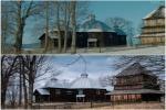 Zdjęcie na https://www.viapoland.com/ - portal informacyjny: Szlakiem cerkwi w Bieszczadach. Warsztaty fotograficzne z Tokiną