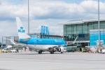 Zdjęcie na https://www.viapoland.com/ - portal informacyjny: Są rekordy! Podsumowanie roku na wrocławskim lotnisku