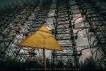 Zdjęcie na https://www.viapoland.com/ - portal informacyjny: Niepowtarzalna fotowyprawa z Tokiną do elektrowni i opuszczonego miasta