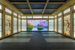 Zdjęcie na https://www.viapoland.com/ - portal informacyjny: Wielkie otwarcie Suntago już 20 lutego