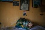 Zdjęcie na https://www.viapoland.com/ - portal informacyjny: Kultura i sztuka w sieci w Rybniku. Wystawa fotografii Julii Zabrodzkiej