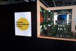Zdjęcie na https://www.viapoland.com/ - portal informacyjny: 10 czerwca wielkie otwarcie Kopernika!