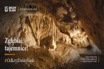 Zdjęcie na https://www.viapoland.com/ - portal informacyjny: Ruszyła kampania promująca turystykę #OdkryjDolnyŚląsk